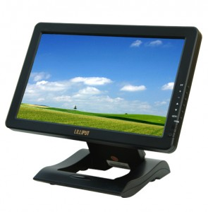 lilliput-FA1011-NP-C-T-10-1-TFT-LCD-Monitor-with-DVI-HDMI