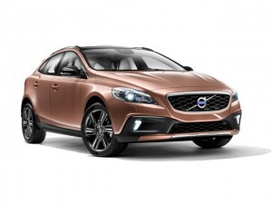 Volvo-v40-cross-country^640x480^