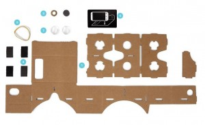 carboard4